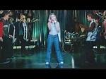 Love Actually TV-Spot - YouTube