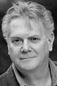 Paul JESSON : Biographie et filmographie