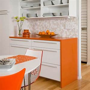 1000 images about quartz islands on pinterest islands With kitchen colors with white cabinets with papier recycle