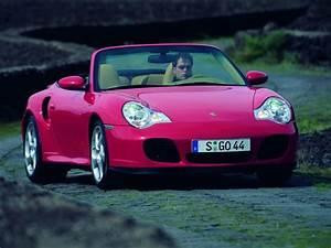 Porsche 911 Type 996 : porsche 911 type 996 cabriolet essais fiabilit avis photos prix ~ Medecine-chirurgie-esthetiques.com Avis de Voitures