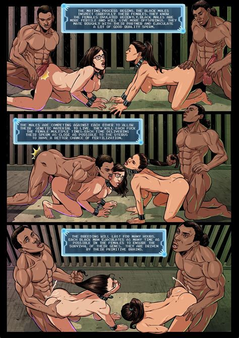 spiderman - porn comics, games and hentai on svscomics.com - Page 2