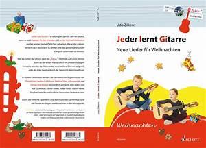 Dicke Rote Kerze : neue lieder fuer weihnachten jelgi ~ Eleganceandgraceweddings.com Haus und Dekorationen