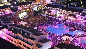 Party Hotel Ibiza : ushua a ibiza beach hotel balearic islands e architect ~ A.2002-acura-tl-radio.info Haus und Dekorationen