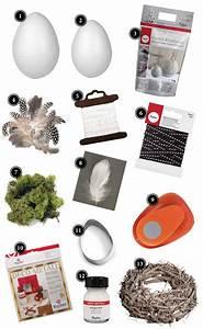 Deko Kitchen Shop : diy coole osterdeko aus beton deko kitchen ~ Orissabook.com Haus und Dekorationen