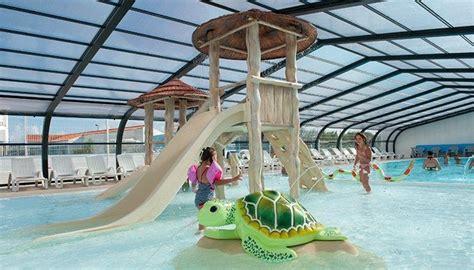 более 10 лучших идей на тему 171 piscine croix 187 на pinterest