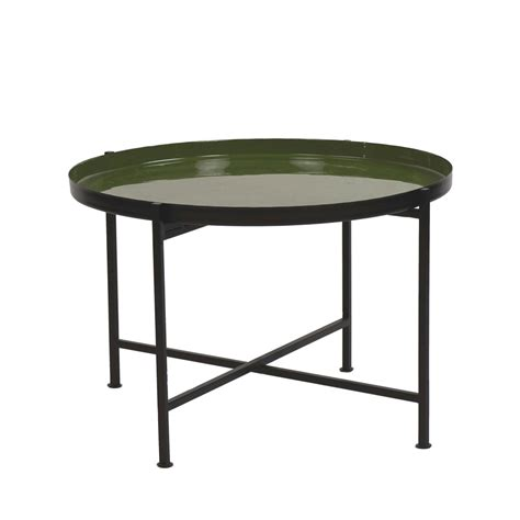 table basse amovible table basse plateau amovible favorit pomax drawer