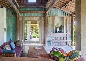 Die Schönsten Inneneinrichtungen : die sch nsten airbnb unterk nfte auf bali anemina travels ~ Indierocktalk.com Haus und Dekorationen