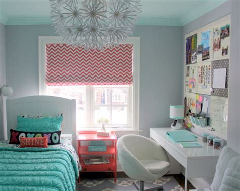 cute bedroom designs for small rooms rooms design decoration 20437