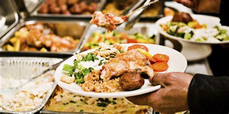 buffets cuisine top 10 buffet ideas top inspired