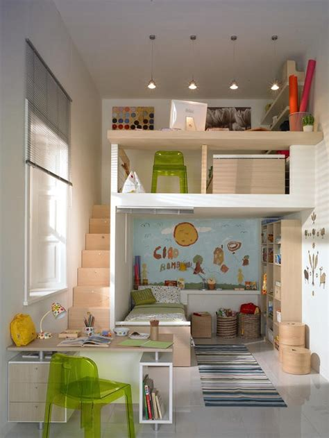 Kinderzimmer Gestalten Für 3 Jährigen by Kinderzimmer Ab 3 Jahren