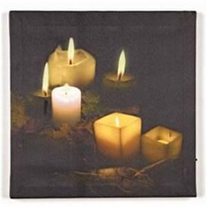 Led Bild Kerzen : weihnachtsdeko und tischdeko f r weihnachten bei hertie kaufen versandkostenfrei ab 20 euro ~ Frokenaadalensverden.com Haus und Dekorationen