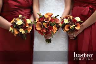 fall wedding flowers a bouquet to remember from honey with