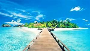 summer-beach-background-tumblr-summer-1614394707 - Jason ...