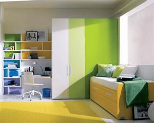 Wardrobe for kids bedroom designs for childrens bedroom for Interior design bedroom 3x3