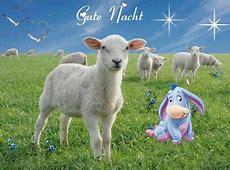 Gute Nacht 18871 GB Pics, GB Bilder, Gästebuchbilder