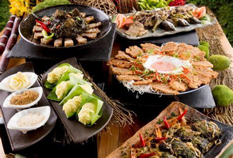 phil cuisine midas café launches sabroso philippine tatler