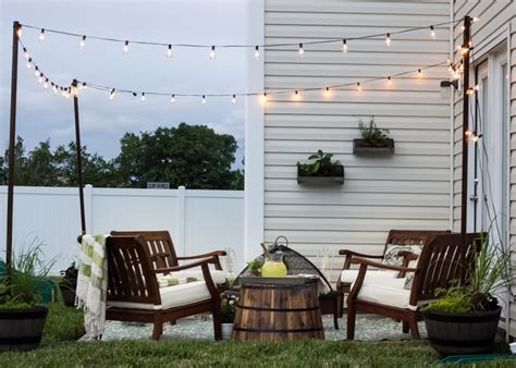Patio World by How To Decorate A Small Patio Bless Er House