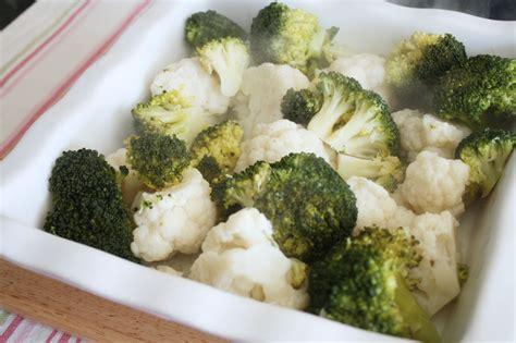 cuisine sacel cuisine sacel pensiunea sacel with cuisine sacel
