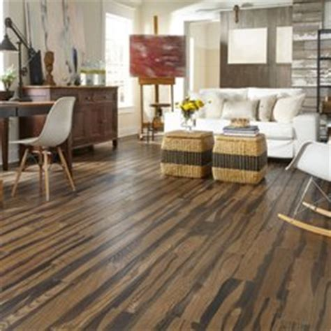 Lumber Liquidators  26 Foto  Pavimenti  2885 South