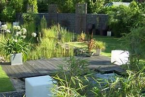 Garten und landschaftsarchitekt for Garten und landschaftsarchitekt