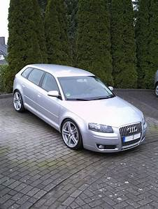 Audi A3 8p Alufelgen : audia3 9 silberner audi a3 sb mit 19 s5 alufelgen 2 ~ Jslefanu.com Haus und Dekorationen