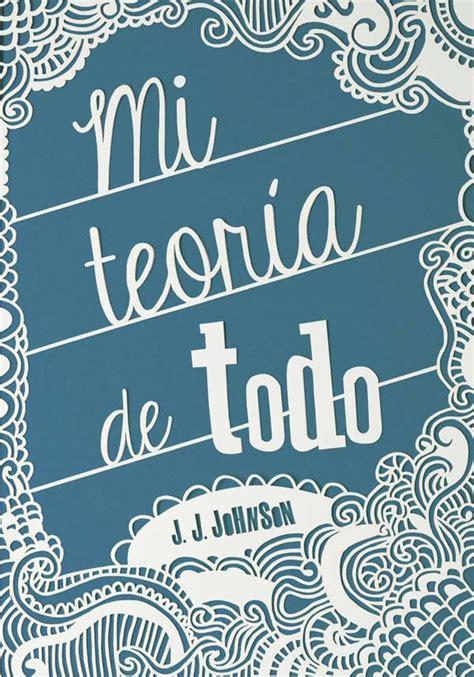 Barco De Vapor Libros Pdf by Mi Teor 237 A De Todo Literatura Infantil Y Juvenil Sm
