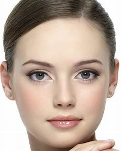 Girl Face Png Images  U0026 Free Girl Face Images Png