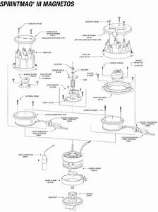 Mallory Mag Wiring Diagram
