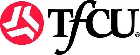 City Teachers Credit Union by Tfcu Unveils New Logo El Paso Inc Business Announcements