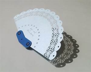 personalized hand fans wedding favors With fans for wedding favors personalized