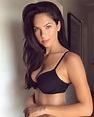 Christen Harper The Fappening Sexy (27 Photos)   #The ...