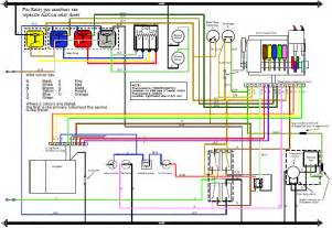 similiar wiring a central air conditioner keywords central air conditioner wiring diagram coleman wiring diagram central
