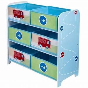 meuble de rangement jouets chambre awesome petit meuble for amazing meuble rangement livre enfant 0 rangement
