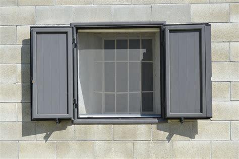 prezzi porte e finestre zanzariere a calamita per grate porte e finestre prezzi