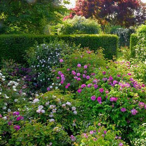 Englischer Garten Ettenbühl by Alter Rosengarten Landhaus Ettenb 252 Hl