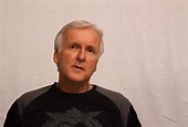 James Cameron, never without his Rolex Submariner – FHH ...
