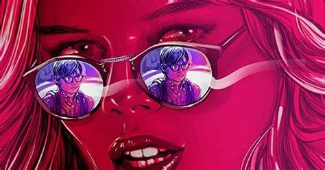 Download The Babysitter: Killer Queen (2020) Full Movie