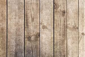 Planche De Bois Pour Mur Intérieur : pared de tablones de madera foto de archivo imagen de ~ Zukunftsfamilie.com Idées de Décoration