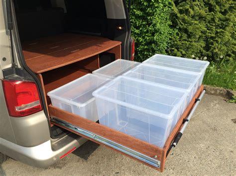Mülleimer Box Swalif