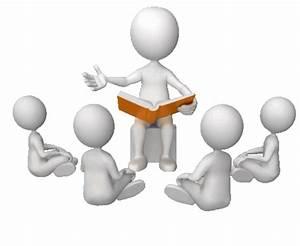 Featured, Stories, -, Kindergarten, Literacy, Night, 1, 0