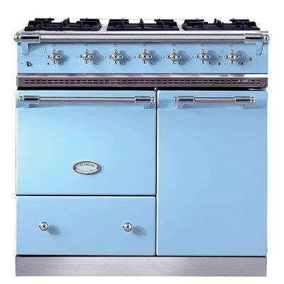 cuisiner avec l induction petit piano de cuisine notre sélection de modèles