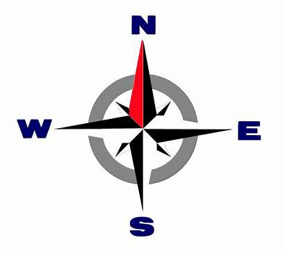 Compass Rose Clipart Clip Library