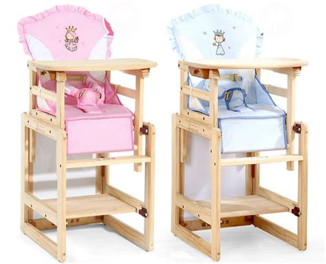 Solid Wood Multifunctional Baby High Chair Combinational Baby Desk Chair Seat Soft Baby Dining Kelly Green Chair Little Kid Chairs Big Fold Out Graco High Elephant Ultra Comfort Lift Dining Set Beige Slipper Racing Seat Desk