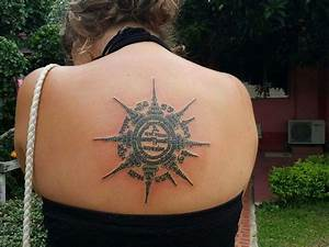 943 best images about Sak Yant tattoo on Pinterest
