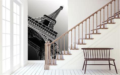 comment d 233 corer escalier d 233 co murale pour mont 233 e d escalier scenolia