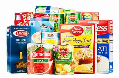 Grocery Perishable Groceries Non Transparent Items Goods