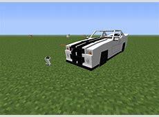 [1710] Spino's Vehicles v41 [Flan's Mod] Minecraft