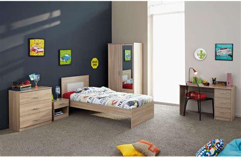 accessoire pour chambre accessoire chambre ado inspiration londres chambre
