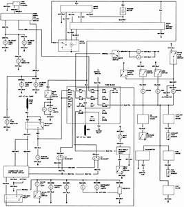 Probleme Electrique  Hilux