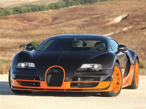 Bugatti Veyron Sper Sport by Bugatti Veyron Sport Picture 77567 Bugatti Photo